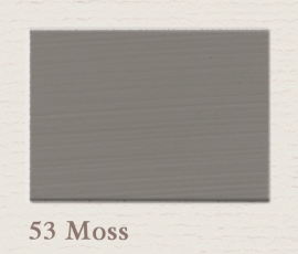 53 Moss | Matt Emulsion | 2,5 ltr