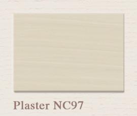 NC 97 Plaster | Matt Emulsion | 2,5 ltr