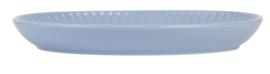 Schaal Ovaal | 30 x 22 cm | Nordic Sky Blue | IB Laursen