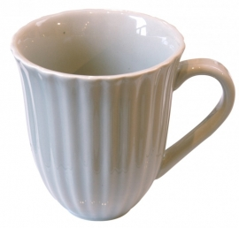 Mok | Latte | IB Laursen