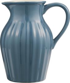 Kan 1,7 Liter | Cornflower | Ib Laursen |  Tijdelijk Uitverkocht