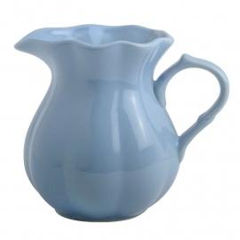 Kan Large 1 Liter Nordic Sky Blue IB Laursen