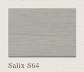 S64 Salix | Eggshell Zijdemat Krijtlak | 750 ml