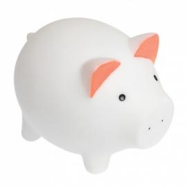 Nachtlampje Piggy