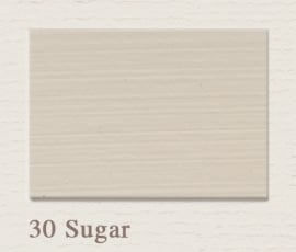 30 Sugar | Matt Emulsion | 2,5 ltr