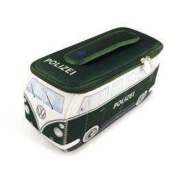 VW T1 Bus | Universele Tas | Politie | Polizei