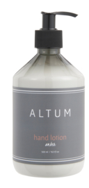 Handlotion | ALTUM | Amber | IB Laursen