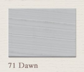 71 Dawn | Matt Emulsion | 2,5 ltr