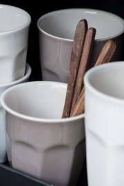 Mok Cafe Latte | Butter Cream | Ib Laursen