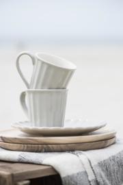 Mok Mynte Laag | Latte | met Oor