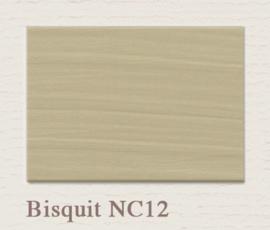 NC 12 Bisquit | Eggshell | Eiglans Krijtlak | 750 ml
