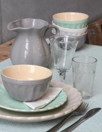 Kan 2,5 liter | French Grey | Ib Laursen