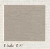 Khaki R07 | Rustic@ | 2,5 ltr