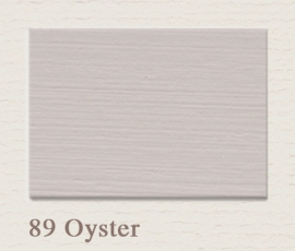 89 Oyster | Matt Emulsion | 2,5 ltr