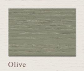 Outdoor | 1 Liter | Olive