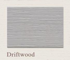 Outdoor | 1 Liter | Driftwood