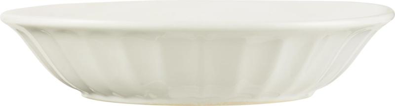 Bord Diep Mynte | Butter Cream | IB Laursen