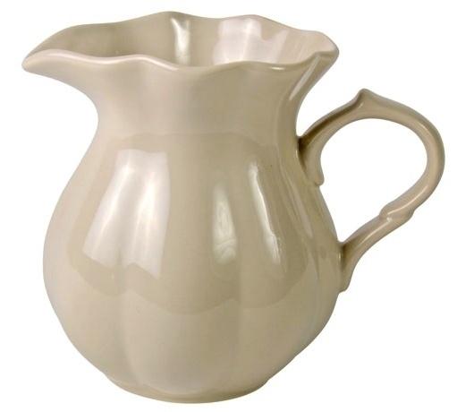 Kan Large Latte 1 Liter Ib Laursen
