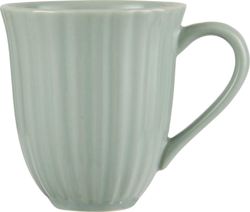 Mok | Green Tea | IB Laursen
