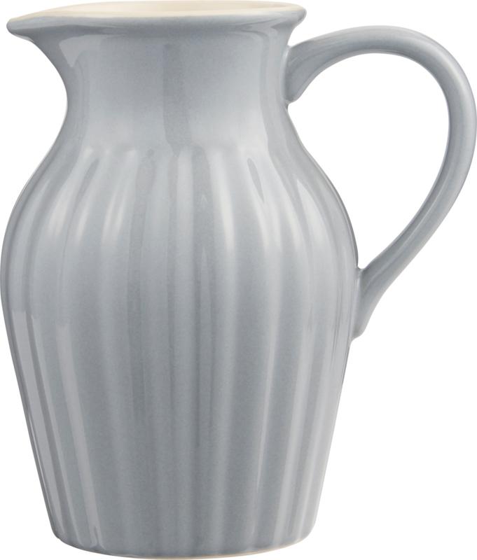 Kan 1,7 Liter   French Grey   Ib laursen