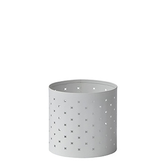 Tealight Winter Crosses | Small | Bastion Collections