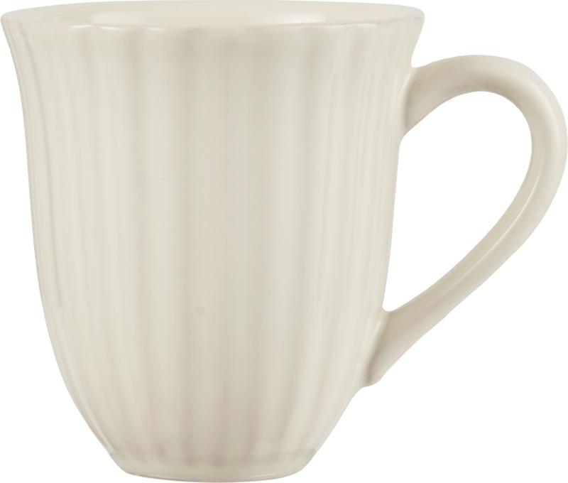 Mok | Butter Cream | Ib Laursen