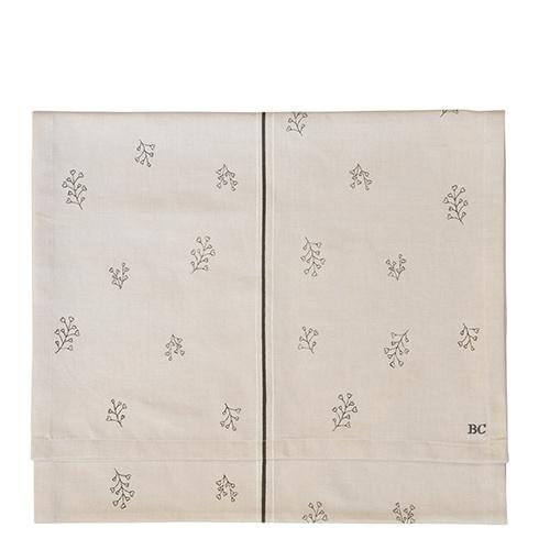 Tafelloper Runner | Petal | 50 x 160 | Naturel | Bastion Collections