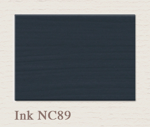 NC 89 Ink | Matt Emulsion | 2,5 ltr