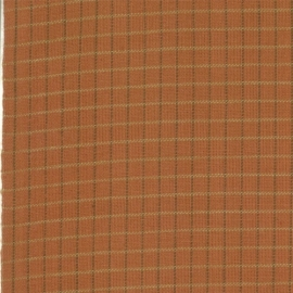 Kansas Troubles Quilters Classic Plaids flannel 12702-26