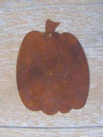 Pompoen 7 cm