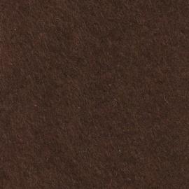 Cinnamon Patch Wolvilt CP060 - Réglisse