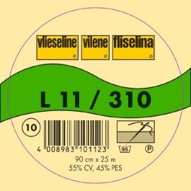 Vlieseline L11/310