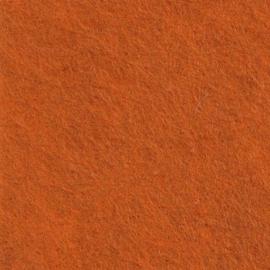 Cinnamon Patch Wolvilt CP007 - Creme De Citrouille