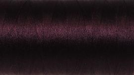 Aurifil garen kleur 2465