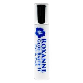 Roxanne glue baste-it dip and dab