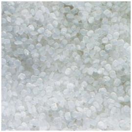 Granulaat zakje 30 gram