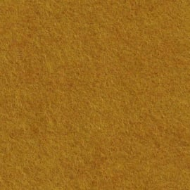 Cinnamon Patch Wolvilt CP086 - Grain de Moutarde