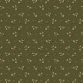 Country Meadow R1714 olive