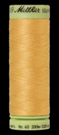 Mettler garen kleur 0891
