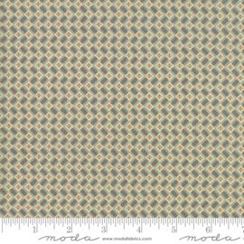 Susannas Scraps 31584-14