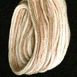 Valdani JP4 - Pale Petals