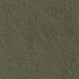 Cinnamon Patch Wolvilt CP039 - Olive