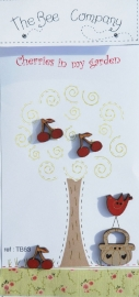 Cherries - TB63