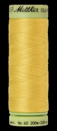 Mettler garen kleur 0115