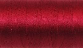 Aurifil garen kleur 2260