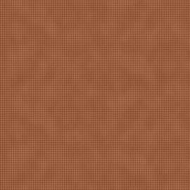 Cedar Shake 0974-0129