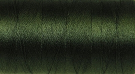 Aurifil garen kleur 5023