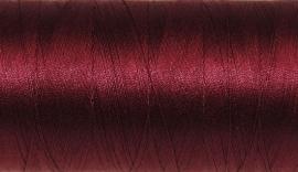 Aurifil garen kleur 2460