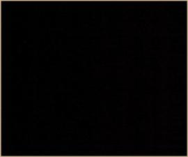 Flannel stoffen (bedrukte flannel)