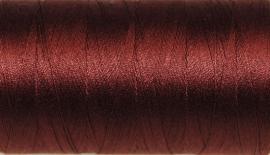 Aurifil garen kleur 2345